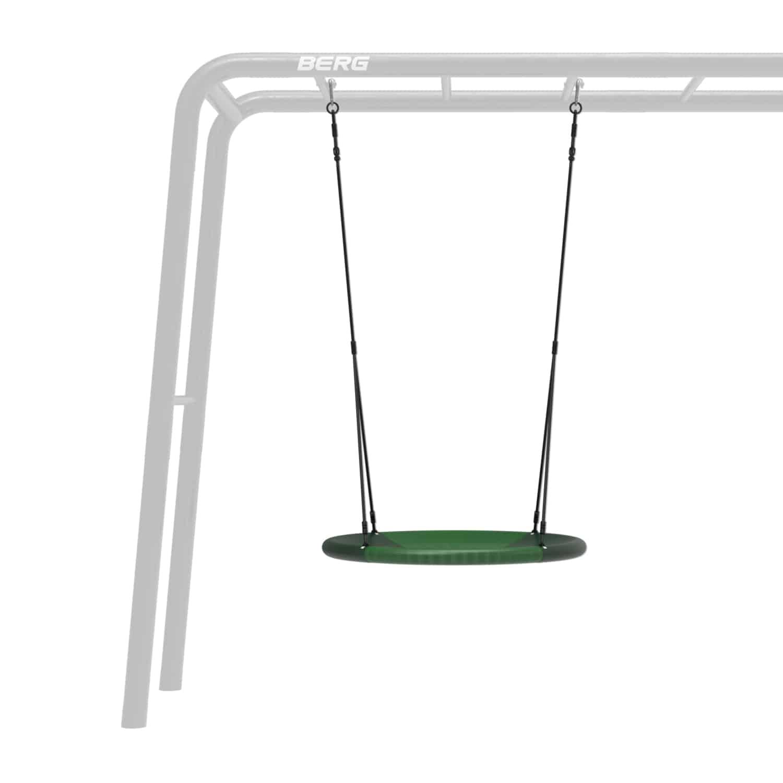 BERG Playbase Nestschaukel