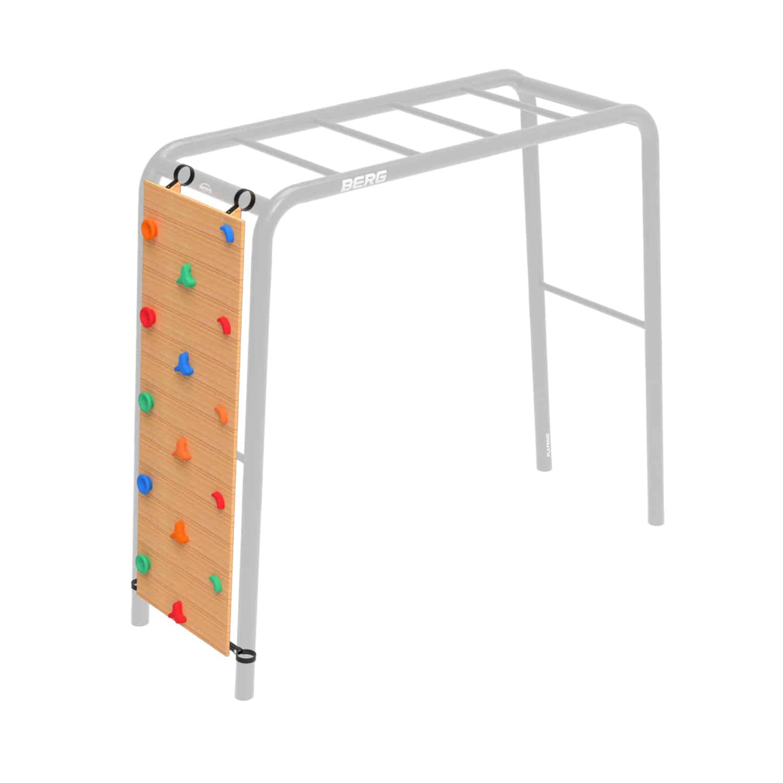 BERG Playbase Kletterwand