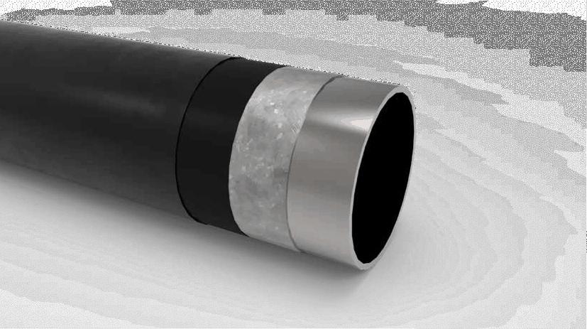 BERG Playbase Qualität Rohr Verbinder